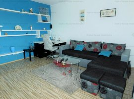 Apartament 2 camere decomandate zona Turnisor