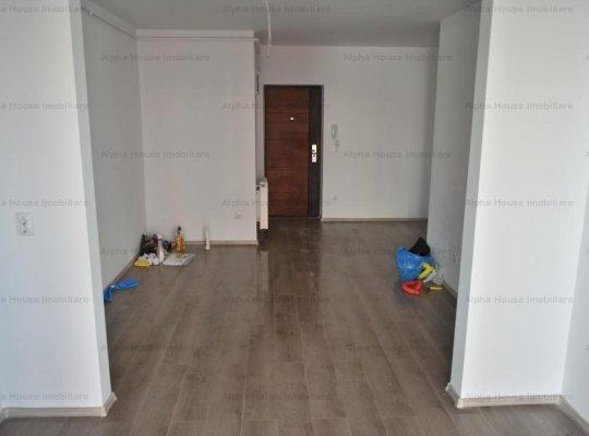 Apartament la cheie 3 camere decomandat, etaj 2, Magnolia Residence