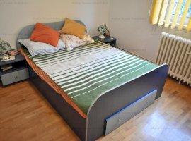 Apartament 4 camere decomandat etaj 1 zona Strand I