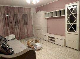 Apartament modern 2 camere decomandate zona Vasile Aaron