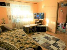 Apartament 2 camere zona Vasile Aaron