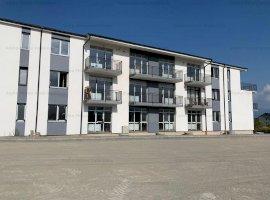 Apartament 3 camere, Calea Cisnadiei COMISION 0%
