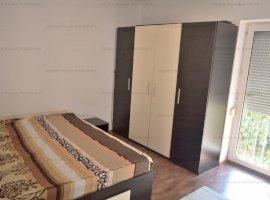 Apartament 2 camere+ curte 50mp + terasa zona Strand 2