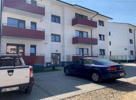 Apartament 3 camere Selimbar