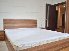 Apartament de lux 3 camere decomandat+10mp terasa zona Strand