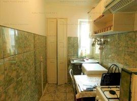 Apartament 2 camere etaj 2 zona Mihai Viteazu