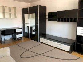 Apartament 2 camere decomandat zona Constantin Noica
