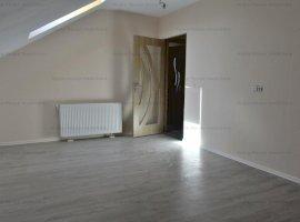 Casa la cheie, 4 camere zona Viile Sibiului