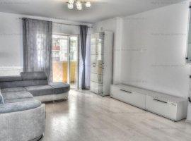 Apartament modern NOU cu 2 camere, etaj 2 loc de parcare in Selimbar