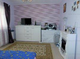 Apartament 2 camere decomandate zona Selimbar