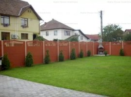 Casa in Sub Arini