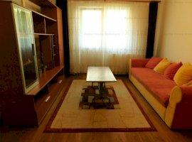 Apartament 3 camere etaj 1 zona Rahova
