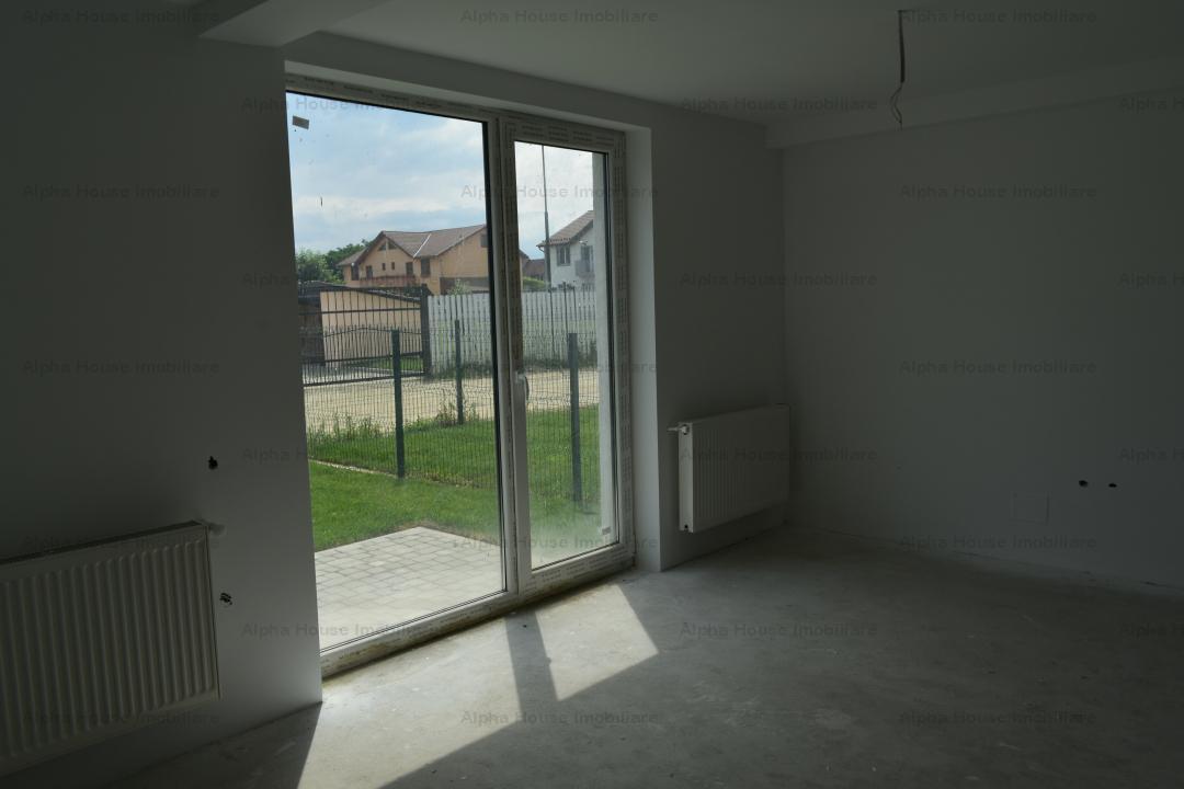 Comision 0% ,Casa 3 camere, 87mp ,zona Selimbar