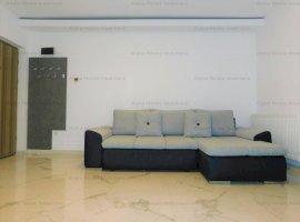 Apartament nou 2 camere zona Calea Cisnadiei