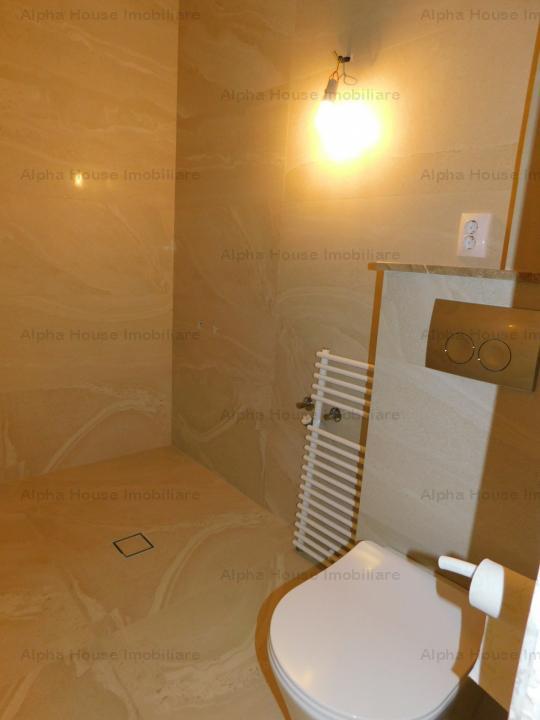 Apartament 3 camere decomandate zona Strand II