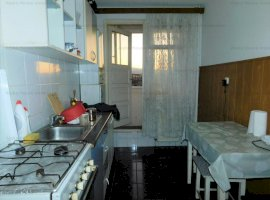 Apartament 2 camere zona Nicolae Iorga