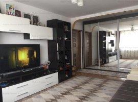 Apartament 3 camere decomandate zona Nicolae Iorga