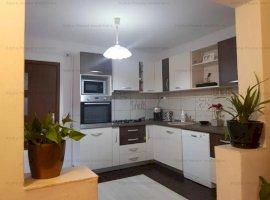Casa single 3 camere zona Lupeni