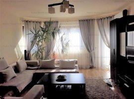 Apartament 6 camere zona Tilisca