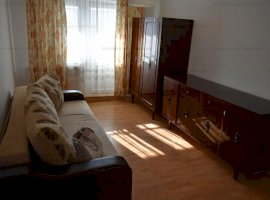 Apartament 2 camere decomandat zona Valea Aurie