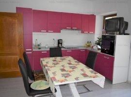Casa 5 camere zona Piata Cibin