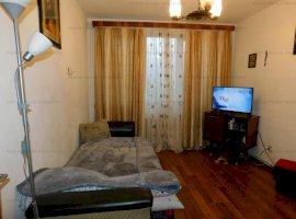 Apartament 2 camere decomandate zona Ciresica