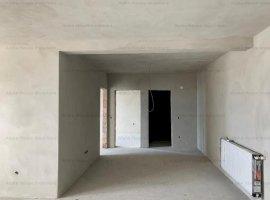 Apartament 3 camere zona Interex