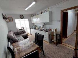 Apartament 2 camere decomandate zona Valea Aurie