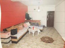 Apartament 3 camere decomandate , zona Interex