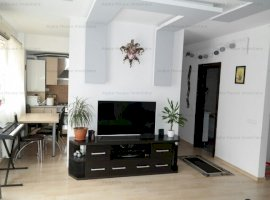 Apartament 3 camere decomandate zona Turnisor