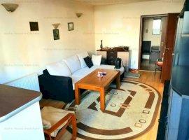 Apartament 2 camere zona Rahova