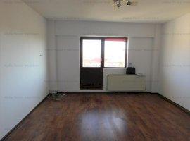 Apartament 2 camere decomandate zona Terezian