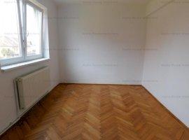 Apartament 2 camere zonaTerezian