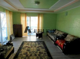 Apartament 3 camere +gradina in Cisnadie