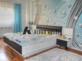 Apartament 2 camere decomandat zona Vasile Aron