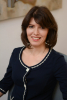 Simona Mitranescu agent imobiliar