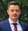 Petrut Bragea agent imobiliar