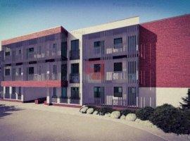 NOU! TB9 Premium Residence - ap 2 camere + loc parcare, 0% Comision