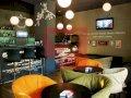 Spatiu comercial   163 mp   Pretabil Cafenea/Bar   Universitate