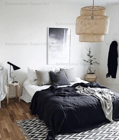 Apartament 3 cam 85.47 mp -Theodor Pallady-Metrou Nicolae Teclu