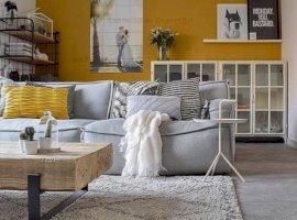 Apartament 3 camere Titan - Metrou Nicolae Teclu