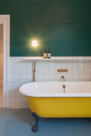 Apartament 3 camere Titan -3 minute fata de Metrou Nicolae Teclu
