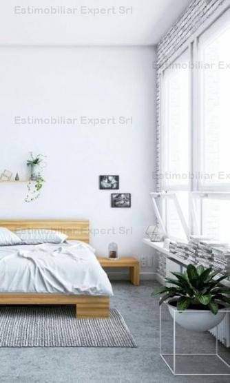 Apartament 2 camere tip Studio - Pallady - Metrou Nicolae Teclu