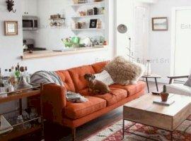 Apartament 2 camere Cernica-Pantelimon
