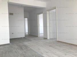 Apartament 4 camere, semidecomandat, Chiajna, lift