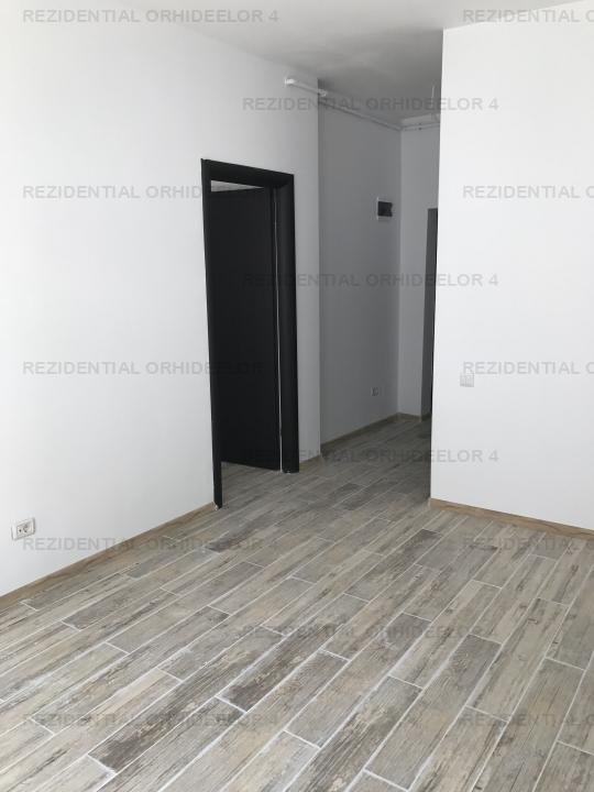 Aparatment 2 camere,confort 1,decomandat, Chiajna