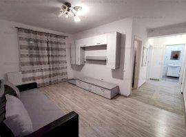 Inchiriez apartament 2 camere,proprietar, Zona Militari Residence