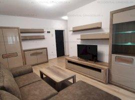 Inchiriez apartament cu 2 camere,direct proprietar, Chiajna