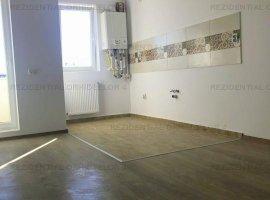 Apartament 2 camere, lift, parcare, Zona Militari Residence