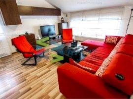 Vanzare  apartament  cu 3 camere  decomandat Iasi, Iasi  - 99999 EURO